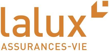 LALUX Assurances-Vie