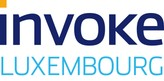 Invoke Luxembourg
