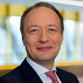 Pascal Denis