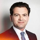 Christian Staub