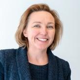 Monique Bachner
