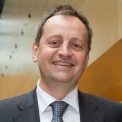 Jérôme Maurice