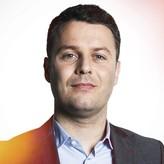 Julien Renkin