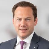 Paul Van denAbeele