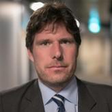 Christoph Schroeder