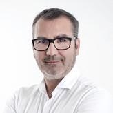 Jérôme Grandidier