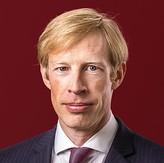 Arne Bolch