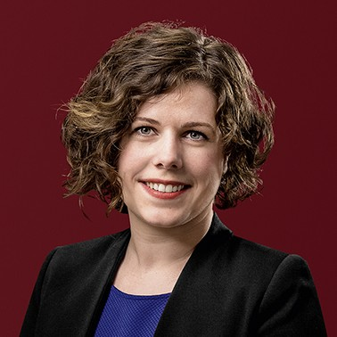 Mathilde Ostertag