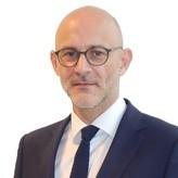 Christophe Roeder