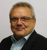 Manfred Thielen