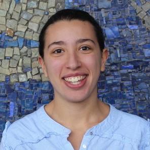 Séréna Boukelmoun