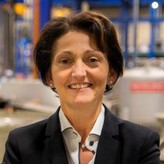Fabienne Bozet