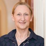 Christine Doerner