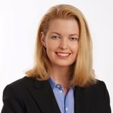 Kerstin Becker