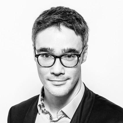 Julien Delpy