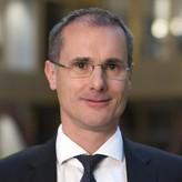 Emmanuel Dollé