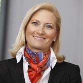 Ruth Bültmann
