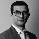 Amir Chakroun