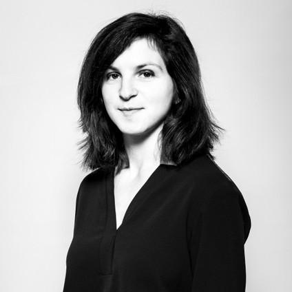 Ioanna Schimizzi