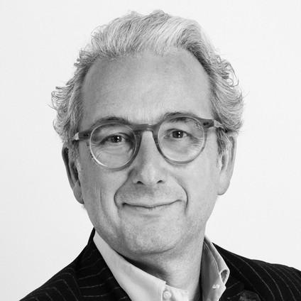 Fabio Trevisan