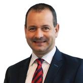 Didier Simon